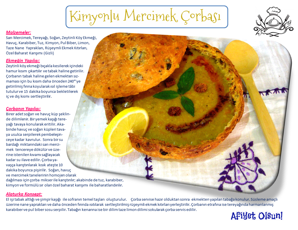 Kimyonlu_Mercimek_Corbasi