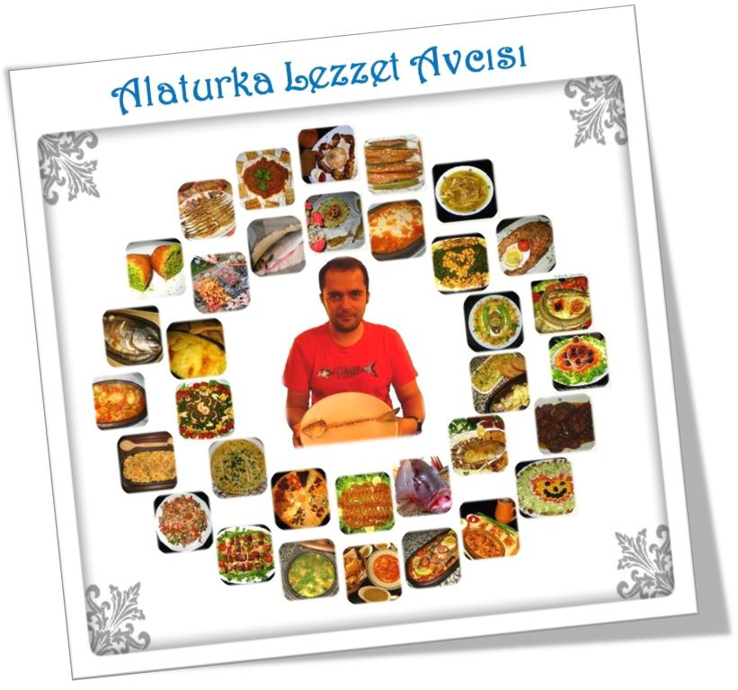 alaturka_lezzet_avcisi