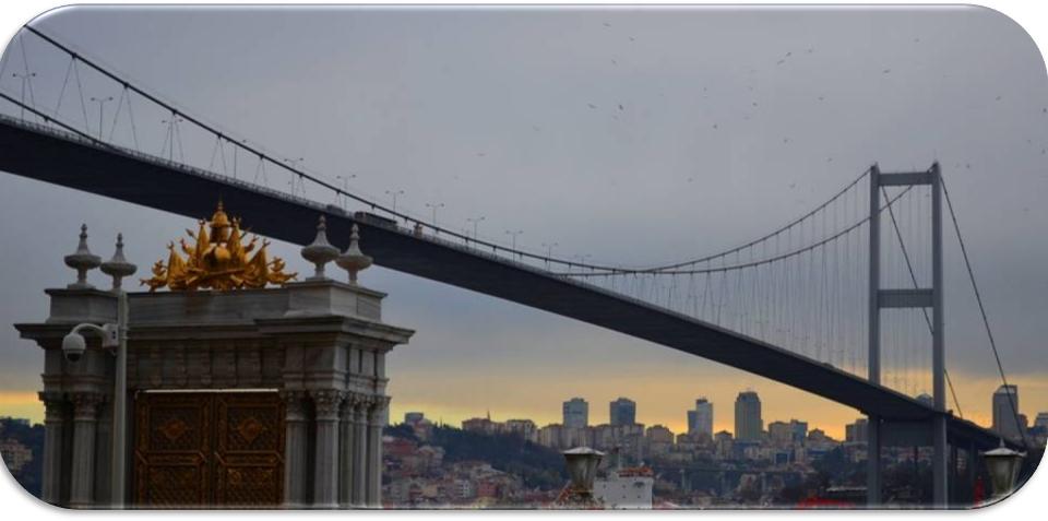 İstanbul Gezi (10)