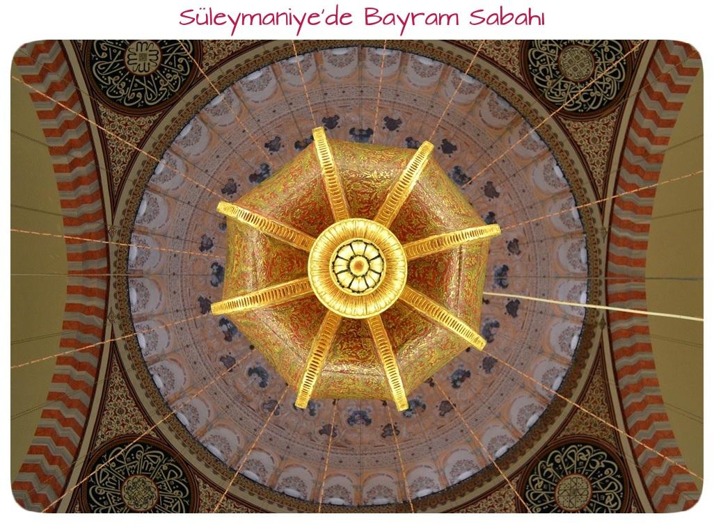 Süleymaniye (ss5)