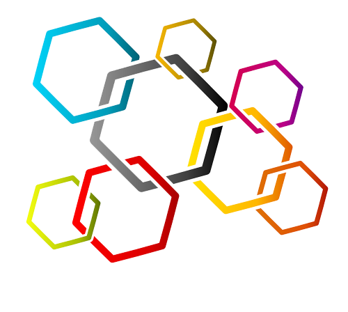 logo-is-too-complex